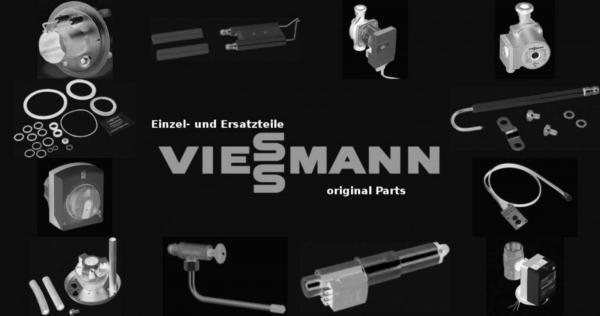 VIESSMANN 7840524 3-Wege-Ventil 230V