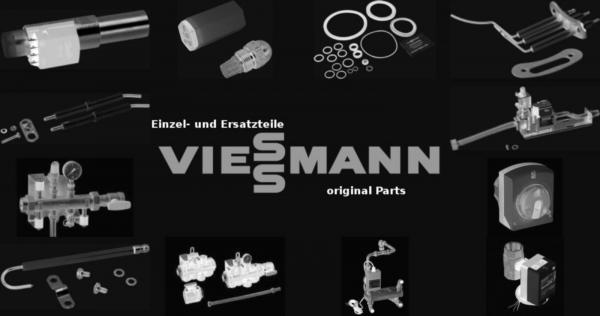 VIESSMANN 7380030 Brenner RBR11