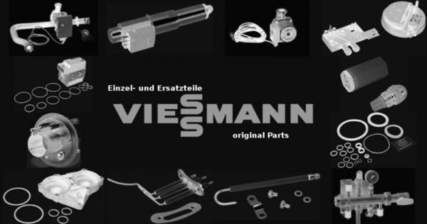 VIESSMANN 7816442 Grundleiterplatte Regelung CD60