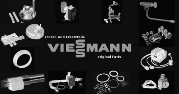 VIESSMANN 9519561 Transformator