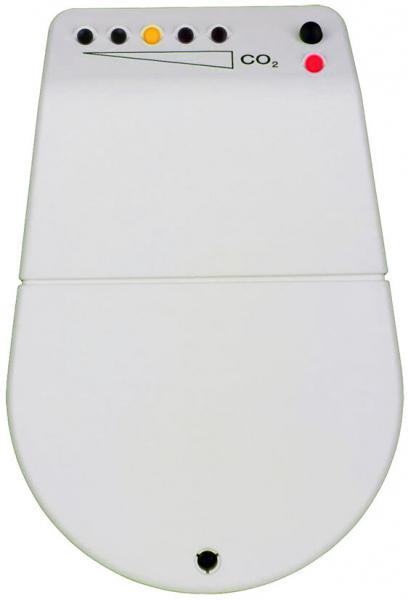 DIMPLEX 358940 CARBON CO2-Sensor Aufputz