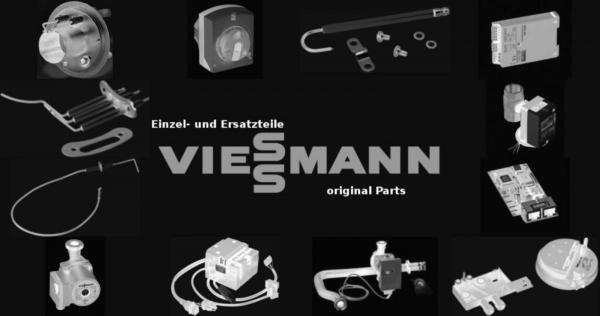 VIESSMANN 9505567 Kompressor SC 15 HH