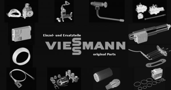VIESSMANN 7836327 Gebläsemotor 250 Watt