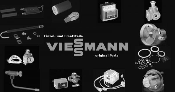 VIESSMANN 7831575 Wärmedämm-Mantel