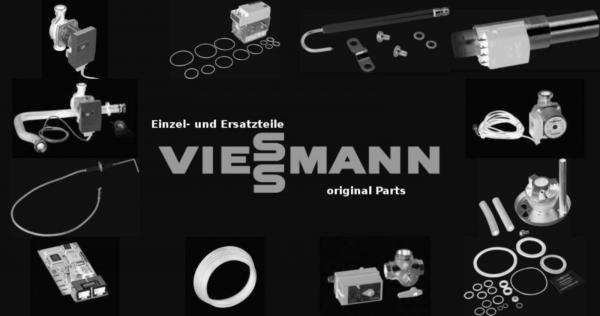 VIESSMANN 7817992 Oberblech links GS0 280kW