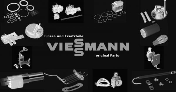 VIESSMANN 5334029 Oberblech links PS/TN013