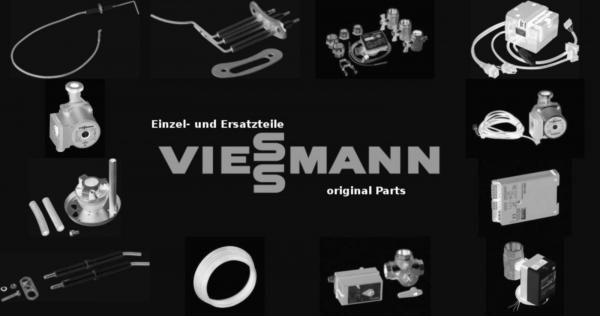 VIESSMANN 7453536 Dekatel-M