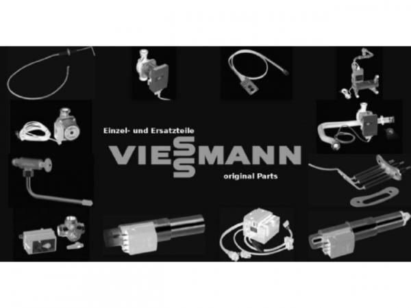 Viessmann Kompensationswinkel 5138790