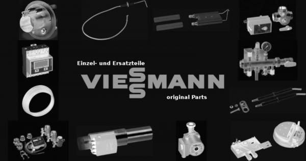 VIESSMANN 7840415 Leiterplatte HKK2.01