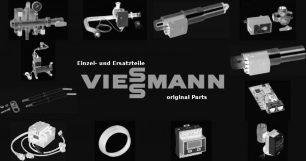 VIESSMANN 7817650 Verdichter ZR12 M3E TWD