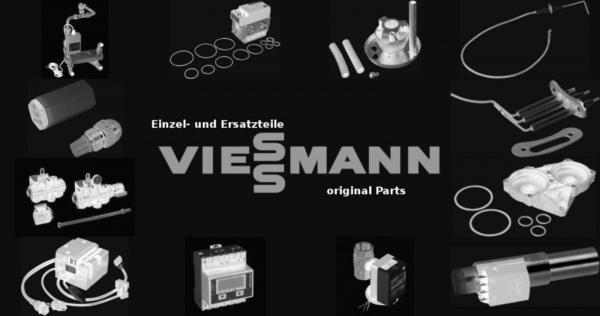 VIESSMANN 7260847 Sammelrohr VC-HG 500L