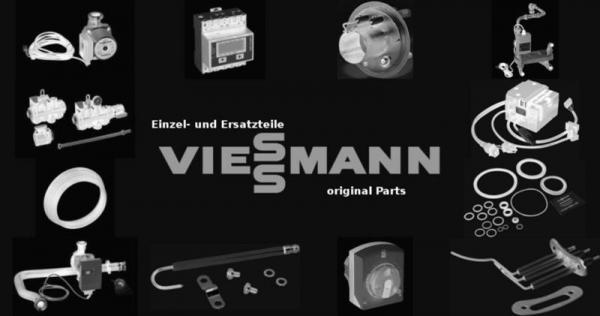 VIESSMANN 7831982 Lüfterrad