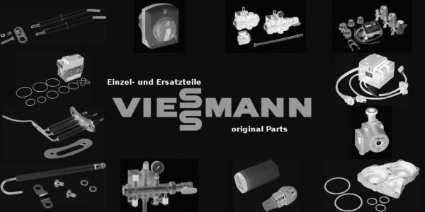 VIESSMANN 7454118 Inneneinheit Vitocal 200-S AWB-AC201.A13