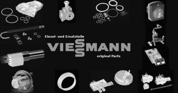 VIESSMANN 7270941 Kabelbaum 230V
