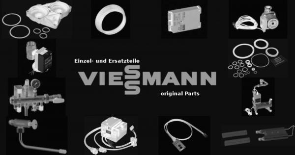 VIESSMANN 7319253 Umstellteile LVB39 > EG-E