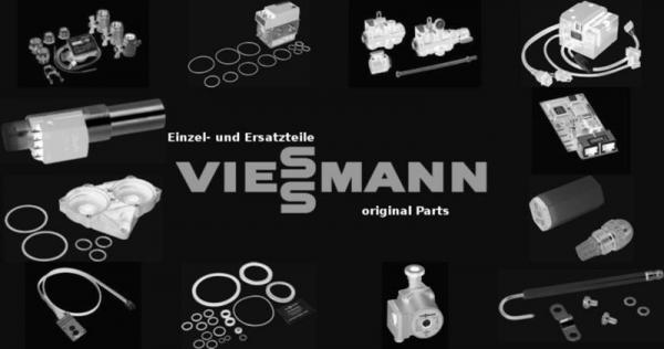 VIESSMANN 7048868 Umstellteile EGK 25000 > STG-B Edelstahlkessel 25000