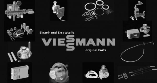 VIESSMANN 7823812 Brenner 60kW