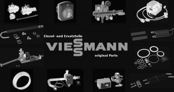 VIESSMANN 7839985 Kabelbaum Sensoren