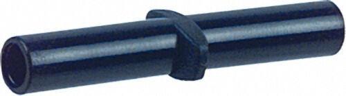 RECTUS Doppelstecker D 14mm