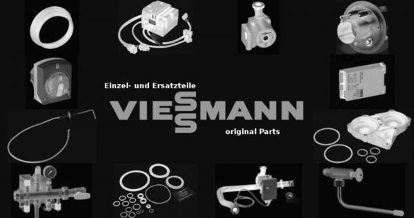 VIESSMANN 7816549 Oberblech links