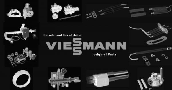 VIESSMANN 7841286 Drucktransmitter -1 bis 18bar 42823