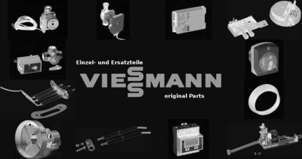 VIESSMANN 7819890 Kabelbaum X13