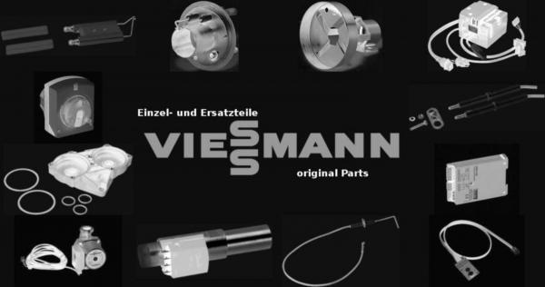 VIESSMANN 7330608 Oberblech AVR32