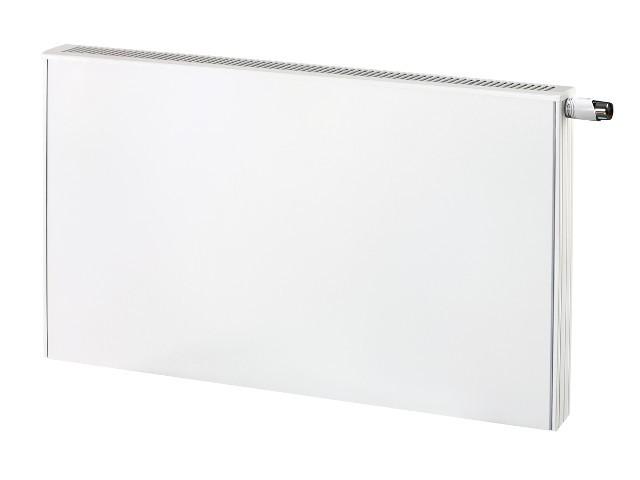 viessmann 7576352 universal planheizk rper typ 22 h900xb900. Black Bedroom Furniture Sets. Home Design Ideas