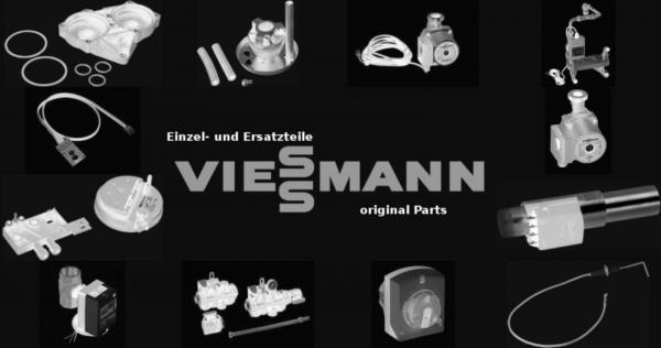 VIESSMANN 7840375 Anschlussleitung Schrittmotor primär