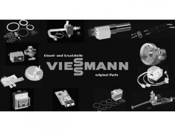 Viessmann Abdeckung WS Novamatik 5204009
