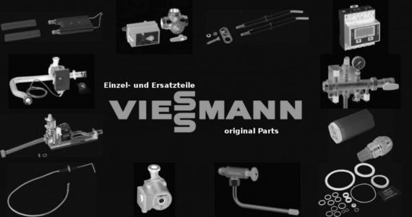 VIESSMANN 7408083 Druckschalter