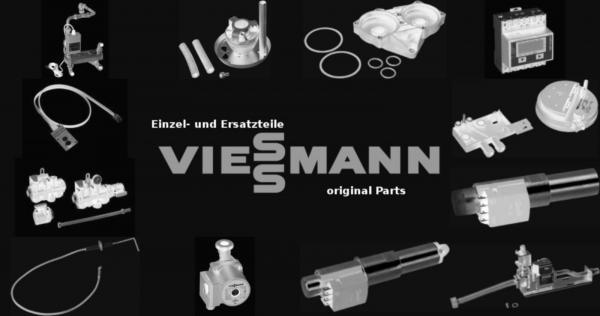VIESSMANN 7070624 Wirbulator PD116
