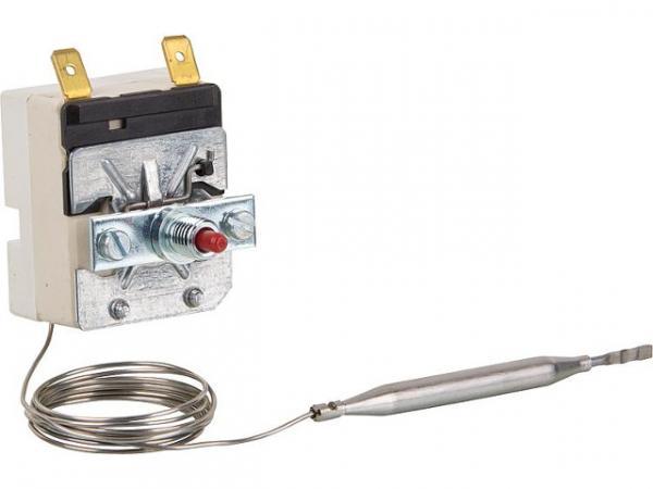Sicherheitsventil-Austauschsatz Honeywell 6 bar DN20 (3/4')