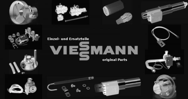 VIESSMANN 7823906 Oberblech links