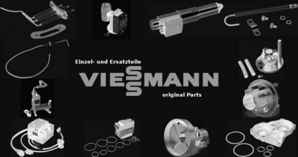 VIESSMANN 7837954 Platten-Verflüssiger GBH900H-288