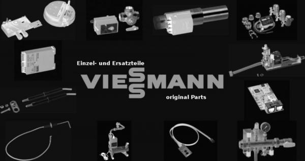 VIESSMANN 7404235 Umrüstsatz LFD 2.35 auf LGB 41