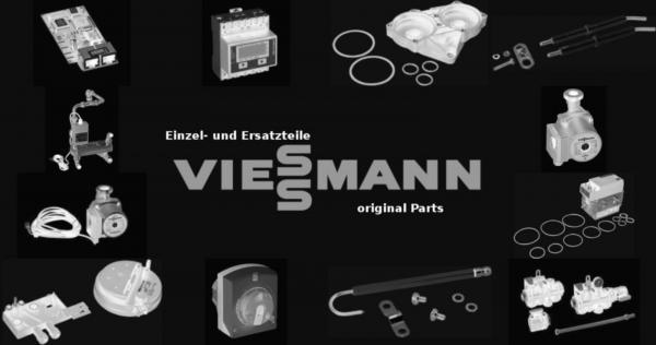 VIESSMANN 7840629 Kabelbaum X5 Kleinspannung