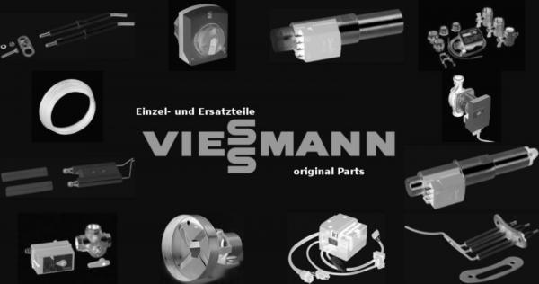VIESSMANN 7823316 Wirbulator