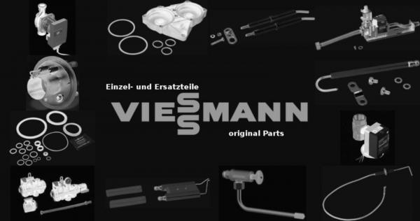 VIESSMANN 7826870 Filter Satz (W303 und 304H)