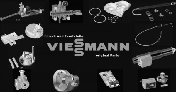 VIESSMANN 7811742 Wirbulator Paromat-R-ND