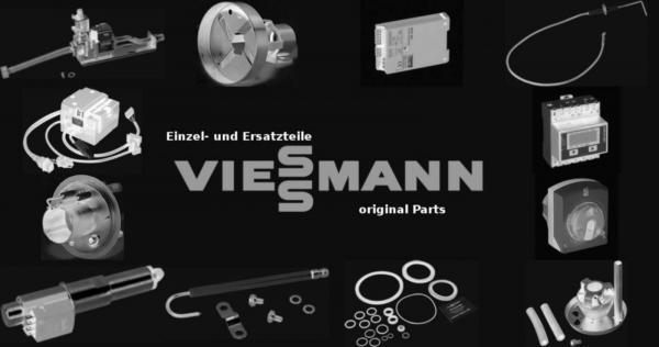VIESSMANN 7322169 Wirbulator ED046