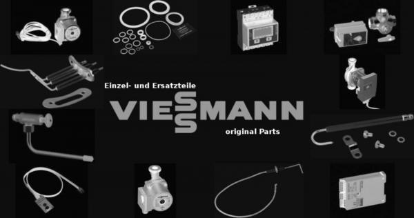 VIESSMANN 7841197 Umstellsatz G25 19/26kW