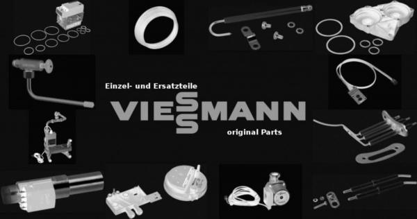 VIESSMANN 7817254 Gasblende VGA 3