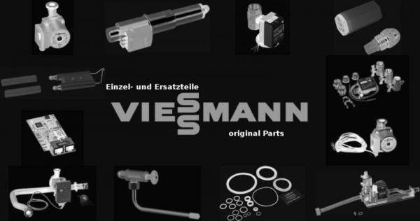 VIESSMANN Z001572 Dichtpackung 25 x 15 x 600