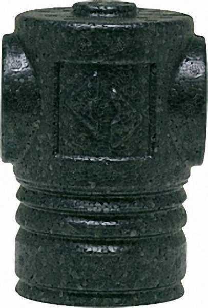 SPIROTECH Fertigisolierung Spirotrap für Schlammabscheider Anschluss 22mm H=140