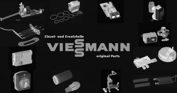 VIESSMANN 7328190 Beipack RotriX-EV 18kW