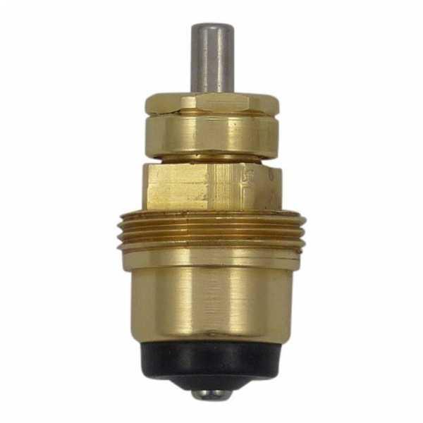 GIACOMINI Ventileinsatz P 12 A für Thermostatventile