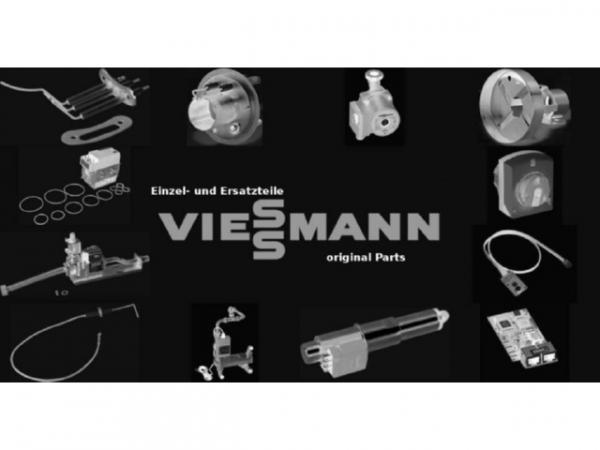 Viessmann Lamellenblech Mitte links CT3 370kW 7148008