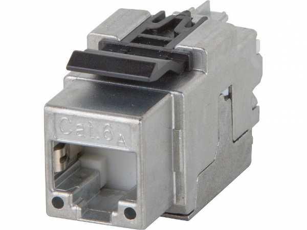 AMJ-Modul K Cat.6A(IEC) T568A 1 Stück
