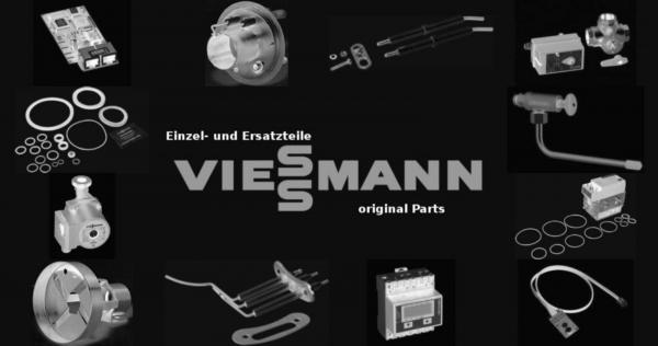 VIESSMANN 7839512 Puffer
